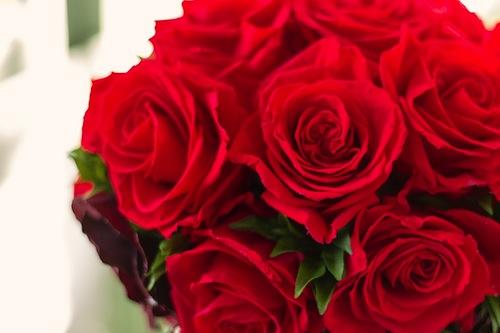 top-rose